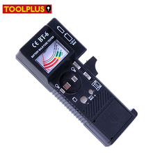 3 in 1 Household Digital Light 9v Battery Bulb Fuse Checker Tester