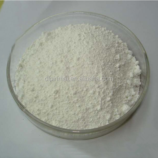 Lithopone B301 28% for Paint Industry