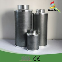 High quality carbon air filter