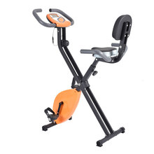 Hot fashion selling cheap custom exercise bike max fit, <strong>specialized</strong> indoor exercise bike