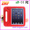 New Type smart android tablet hard case,silicon case for 8 inch tablet