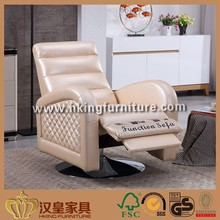 Lazy Boy Leather Recliner Sofa, Best Yellow Italy Leather Recliner Sofa Furniture For Living Room