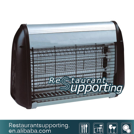 Restaurant Project Mosquito/Insect Killer Swatter Electric Machine