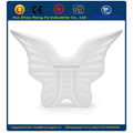inflatable angel wing float