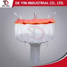 ultra smart Electronics industry 22 inch or 559 mm Hanging under the blown away soaking juice filter bag