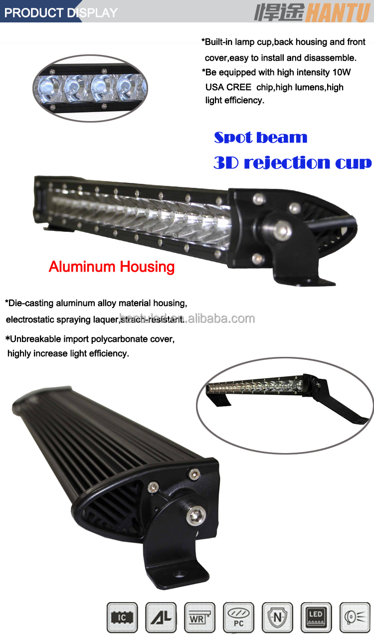 led light price list mustang led car logo light led super bright outdoor lighting