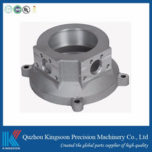 China manufacturer high precision mechanical parts ,cnc machining parts