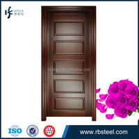 special price CE turkey style pull chain doors