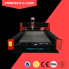 China Best Supplier Multi Head Marble Stone Cnc Router Machine with DSP Controller