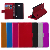 High quality case for lg optimus f6,for lg optimus f6 case