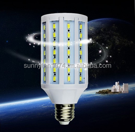 LED Corn Light bulbs