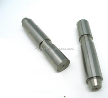 Hot Sale High Quality Precision Dayton tools made in Dongguan China