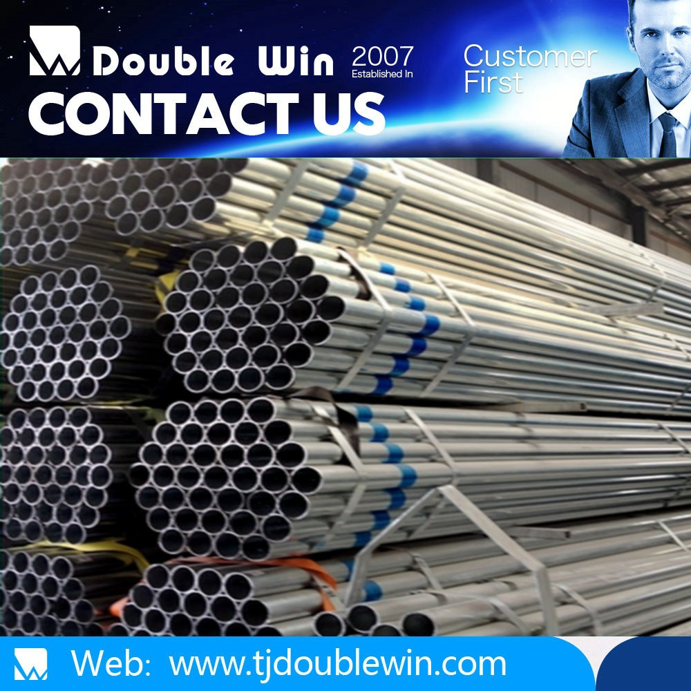 API seamless steel pipe/construction material used galvanized steel pipes