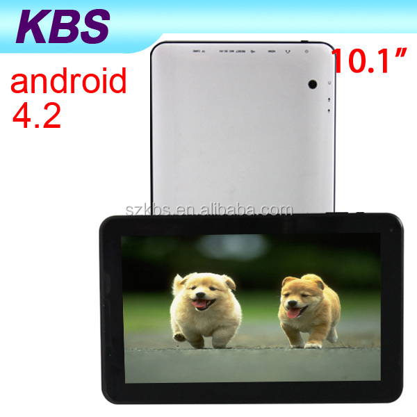 Very Cheap Android 2.2 Os A8 Kernel Tablet Pc Mx822,Support Usb Lan