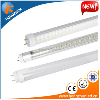 High quality high bright dimmable t5 led tube lamp
