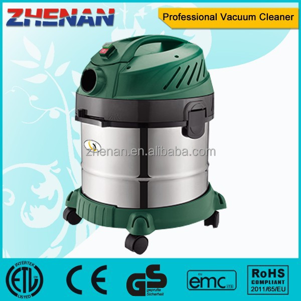 wet and dry dual stage motor vacuum cleaner blower function vacuum cleaner