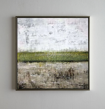CTA-04354 Handmade oil painting on canvas modern art abstract paintings