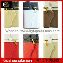 "2013 newest hot selling wallet case for iphone 5 for iphone 5"" original case with hot wallet case for iphone 5"