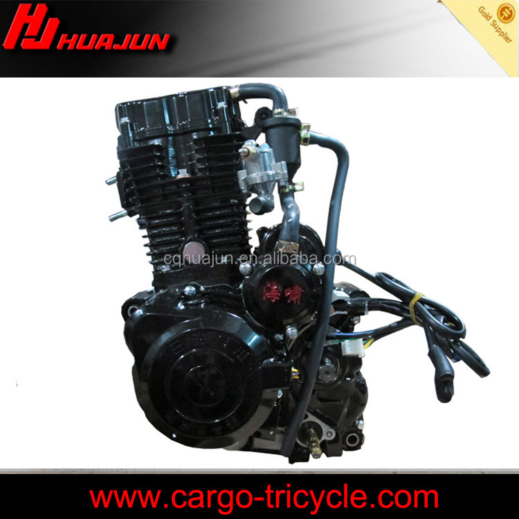 250cc water cooled engine/ ZS 250cc engine