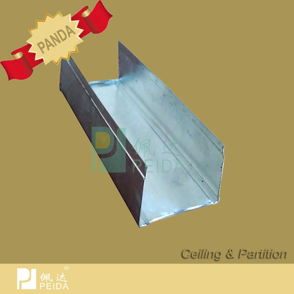 gro handel stahlprofile abmessungen kaufen sie die besten. Black Bedroom Furniture Sets. Home Design Ideas