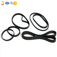 Rubber or PU Industrial timing belt