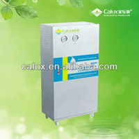 2014 Commercial RO water purifier plant/ro water purifier for school