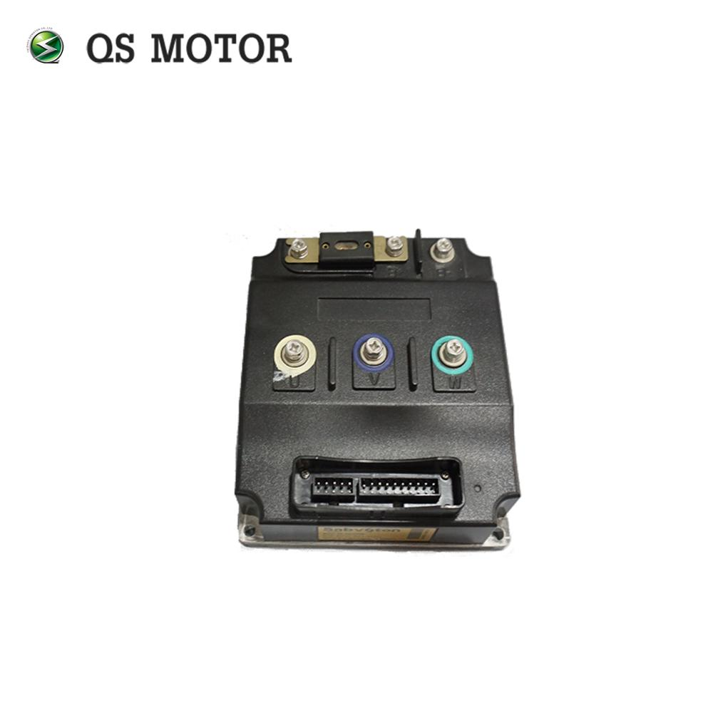 Sabvoton SSC60150 controller for Electric Bicycle Motor, 60V 350A dc motor controller for electric vehicle
