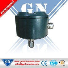 CX-PS factory price square d pressure switch