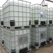 manufacturers glacial acetic acid best price in china