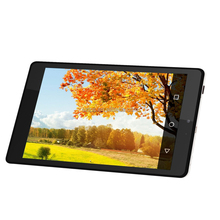 Smart 8 inch android tablet pc wifi gps with 3G phone call