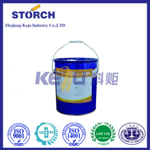 Storch high-temperature construction PU sealant road sealant
