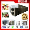 New style drying machine/ovens for dehydrating fruit/dehydrated machinery to dry fruit