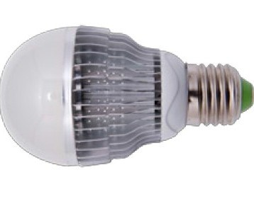 New arrival professional base incandescent light bulb