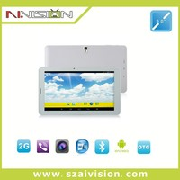 Big Promotion ! 9'' google android os mid netbook mini tablet pc i robot android tablet pc touch screen