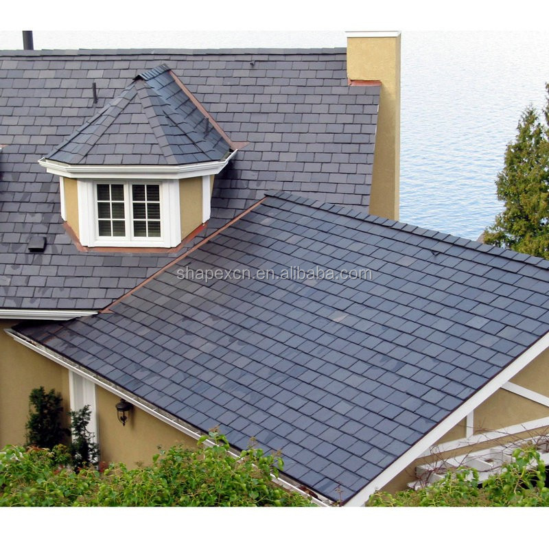 Natural stone slate for roofing tiles prices