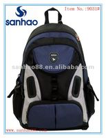 OEM backpack cute messenger bags school