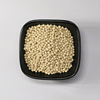 Hot Selling Roune Zeolite Molecular Sieve 5A for PSA Absorbing CO2