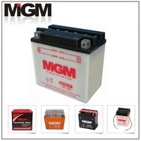 2014 hot sale Manufactory for deep cycle battery