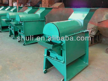 2013 Hot Selling Corn/Maize Sheller and Thresher 0086-13703825271
