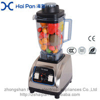 Professional Small China Household Home Appliances