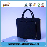 New arrival laptop tote 14,handbags for macbook,laptop computer bag