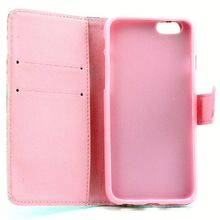 Phone Accessories Case For Lenovo A706,Celphone Cases