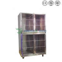 Best Sale Pet Cat Dog House Dog Cage For Sale Cheap