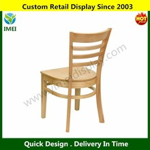 Flash Natural Furniture Chair,Dinner Chair,Wooden Restaurant Chair