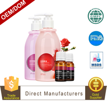 Whitening hydrating body against dryness skin nourishing treatment hand body lotion