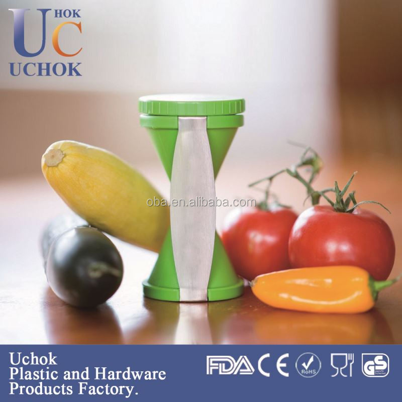 Vegetable Slicer Chopper/Dicer/ Grater