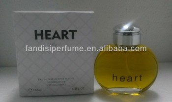 OEM perfume for lady