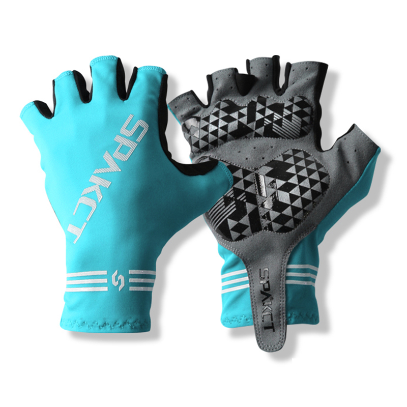 SPAKCT OEM Cycling Gloves