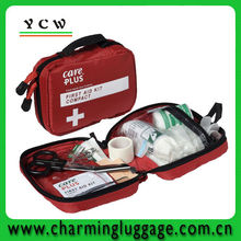 first aid kits OEM manufacture
