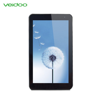 Rk3126 Tablet Shenzhen Oem Without Sim Card Wifi 7 Inch Android Tablet Pc